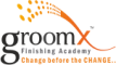 Social Media Marketing Internship at Groomx Finishing Academy in Bangalore