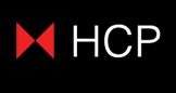 Architecture & Planning Internship at HCPDCM in Ahmedabad