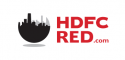 Business Development (Sales) Internship at HDFC Developers Ltd. in Mumbai