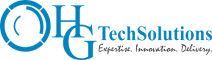 Human Resources (HR) Internship at HGTechSolutions in Mohali, Chandigarh, Dharamshala, Kanpur, Shimla