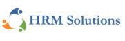 Finance Internship at HRM Solutions in Gurgaon