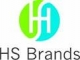 Project Management Internship at HS Brands Private Limited in Bangalore