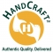 Customer Contact Executive Internship at HandCraft Worldwide Company in
