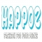 E-Commerce Cataloging & Marketing Internship at Happoz in Hyderabad