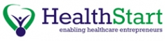 Marketing (Outreaching) Internship at HealthStart in Noida