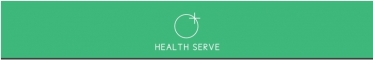 Graphic Design Internship at Healthserve Digital in Pune