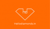 Fashion Design/Styling Internship at HelloDiamonds in Ahmedabad