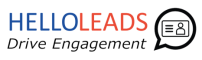 Marketing Internship at HelloLeads in Chennai, Coimbatore, Erode, Karur, Karaikudi, Tiruchirappalli, Salem
