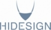 Retail Operations & Planning Internship at Hidesign  in Puducherry