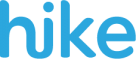 Marketing Internship at Hike Messenger in Pune, Delhi