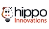 Web Developer Trainee Internship at Hippo Innovations Private Limited in Gurgaon