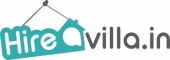 Content Writing Internship at Hireavilla in Mumbai