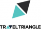Human Resources (HR) Internship at Holiday Travel Triangle Private Limited in Gurgaon