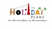 Business Development (Sales) Internship at Holidayplans in Bangalore, Delhi, Gurgaon, Guwahati, Kolkata, Mumbai, Noida, Assam