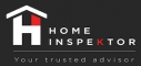 Electrical Engineering Internship at HomeInspeKtor in Chennai, Bangalore