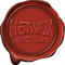 Software Engineering Internship at Hotwax Systems in Indore