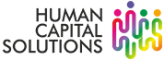 Human Resources (HR) Internship at Human Capital Solutions in Hyderabad