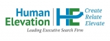 Law/ Legal Internship at Human Elevation in Mumbai