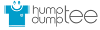 Business Development (Sales) Internship at Humptee Dumptee in