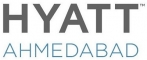 Restaurant Communications Internship at Hyatt Ahmedabad in Ahmedabad
