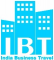 Business Development (Sales) Internship at IBT Rooms Private Limited in