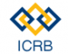 Content Writing Internship at ICRB Consulting in