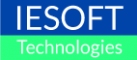 Content Writing Internship at IESoft Technologies Private Limited in Hyderabad