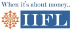 Business Development (Sales) Internship at IIFL in Tirunelveli, Kanyakumari, Madurai, Theni