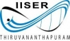 Scientific Research  Internship at IISER Thiruvananthapuram (IISER - TVM) in Thiruvananthapuram