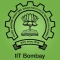 Android App Development Internship at IIT Bombay in Pune, Thane, Mumbai