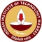 Instrumentation Engineering Internship at IIT Madras in Chennai