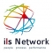 Social Media Marketing Internship at ILS Network in Kolkata