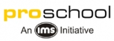 Telecalling and Counselling Internship at IMS Proschool in Hyderabad