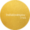 Content Writing Internship at Indialovesyou in Mumbai