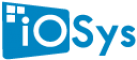 Content Writing Internship at iOSys Data Solutions Private Limited in Bangalore