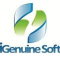 Web Development Internship at iGenuine Soft Solutions Private Limited in Chennai