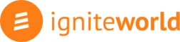 Android App Development Internship at IgniteWorld Private Limited in Gurgaon