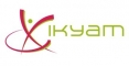 Graphic Design Internship at Ikyam Solutions Private Limited in Bangalore