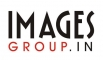 Content Writing Internship at Images Multimedia Private Limited in Delhi