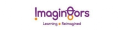Content Curation Internship at Imagin8ors in Chennai