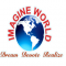 Web Development Internship at Imagine World Services Private Limited in Patna, Gurgaon