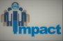 Human Resources (HR) Internship at Impact Consulting And Business Solutions in Chennai