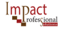 Business Development (Sales) Internship at Impact Professional Solutions  in Delhi