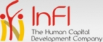 Human Resources (HR) Internship at InFI Private Limited in Chennai