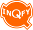 Management Internship at InQfy in Ahmedabad