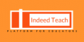 Industrial Product Design Internship at IndeedTeach in Pune