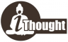 Law/ Legal Internship at Independent Thought in Noida