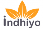 Programming Internship at Indhiyo Instruments Private Limited in Bangalore