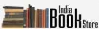 Content Writing Internship at IndiaBookStore in Gurgaon