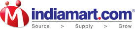 Web Development Internship at IndiaMART Intermesh Ltd. in Noida